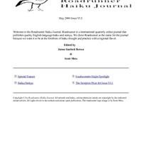 roadrunner_may2006.pdf