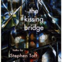 cover_toft_kissing.jpg