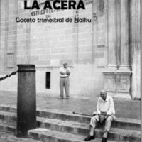 Hojas En La Acera Nro 15.pdf
