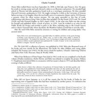 Trumbull Research Note Behn.pdf