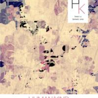 hk_issue_1.1.pdf