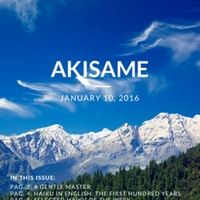 akisame_21.1.pdf