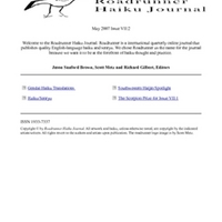 roadrunner_may2007.pdf