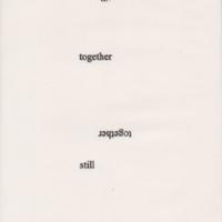 rowland_togetherstill.pdf