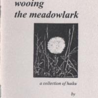 meer_wooingthemeadowlark.pdf