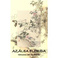 marins_azalea_florida.pdf