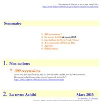 la lettre du haiku ploc64-association pour la promotion du haiku.pdf