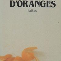 duhaime_peluresdoranges.pdf