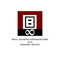 bones8.pdf