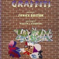 Amongst the Graffiti: Collected Haiku and Senryu <br /><br /> 1972--2002