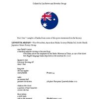 australia_haiku_english.pdf
