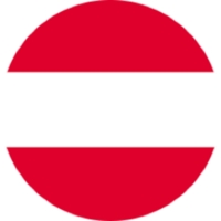 austria_flag.png