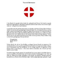 denmark_history_danish.pdf