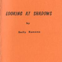 romano_lookingatshadows.pdf