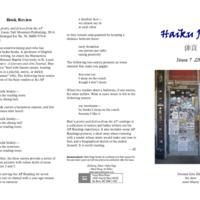 haikupage_7.pdf