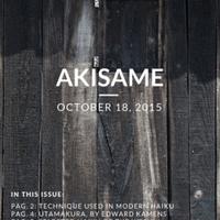 akisame_9.1.pdf