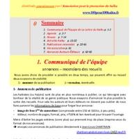 la lettre du haiku ploc78-association pour la promotion du haiku.pdf