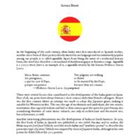 spain_history_english_benet.pdf