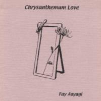 aoyagi_love.pdf