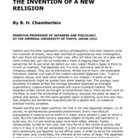 chamberlain_inventionofareligion.pdf