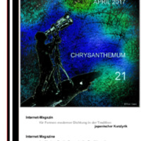 Chrysanthemum_21.pdf