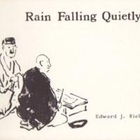 rielly_rainfallingquietly.pdf