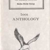 southerncaliforniahaikustudygroup_2001anthology.pdf