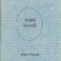 verhart_somebreath.pdf