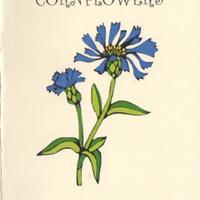 hermann_cornflowers.pdf