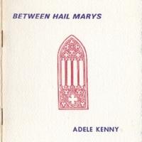 kenny_betweenhailmarys.pdf