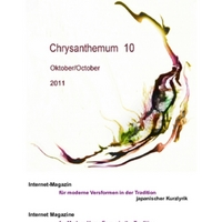 chrysanthemum_issue10.pdf