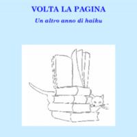 luparia_voltalapagina.pdf