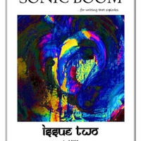 sonicboom2.pdf