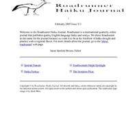 roadrunner_feb2005.pdf