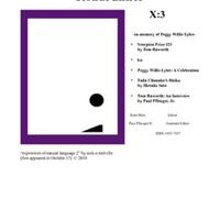 roadrunner_aug2010.pdf