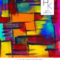 hk_issue_1.2.pdf