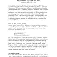 Belleau_Pionnieres_Haiku_Canada.pdf
