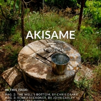 akisame_issue44.pdf