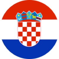 croatia_flag.png