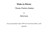 Lucas_HaikuInBritain_Dissertation (2).pdf