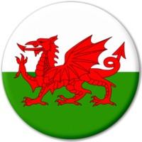 A History of Welsh Haiku