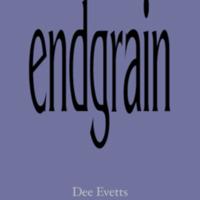 evetts_endgrain.pdf