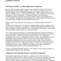 tauchner_raindropsinawineglass.pdf