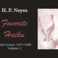 noyes_favorite3.pdf