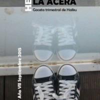 Hojas En La Acera Nro 27.pdf