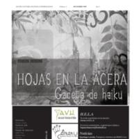 Hojas En La Acera Nro 04.pdf