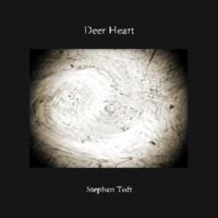 toft_stephen_deerheart.pdf