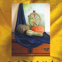 gourds_kabocha_haikucontest.pdf