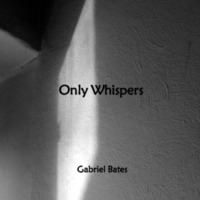 bates_onlywhispers.pdf