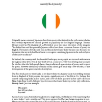 history of irish haiku english.pdf